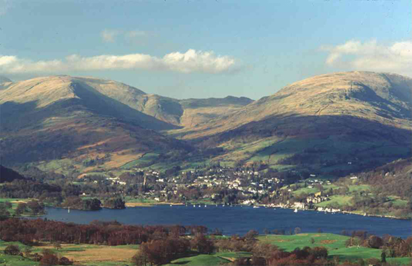 Ambleside_and_Fairfield